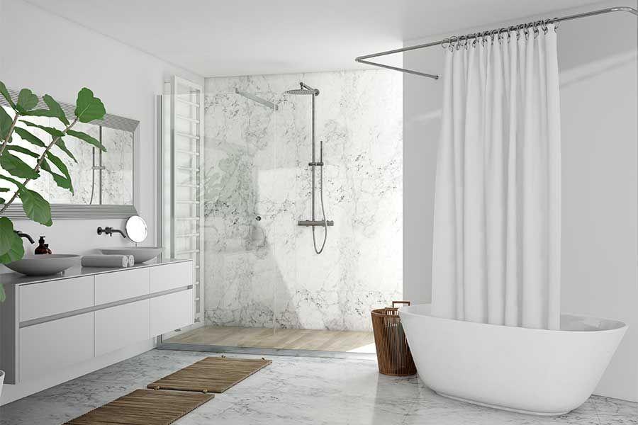 Seramik Banyo Ürünleri