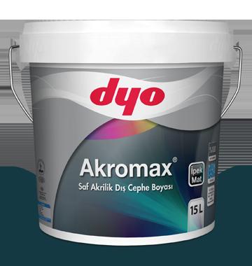 AKROMAX
