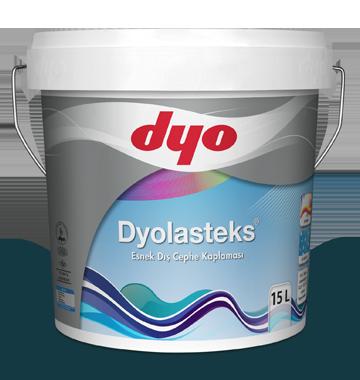 DYOLASTEKS