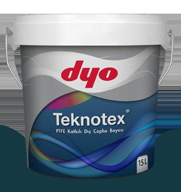 TEKNOTEX