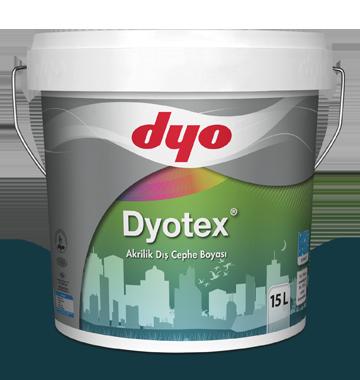 DYOTEX