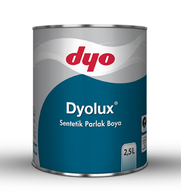 DYOLUX