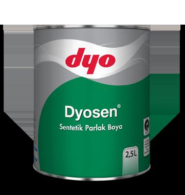 DYOSEN