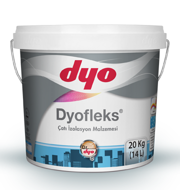 DYOFLEKS